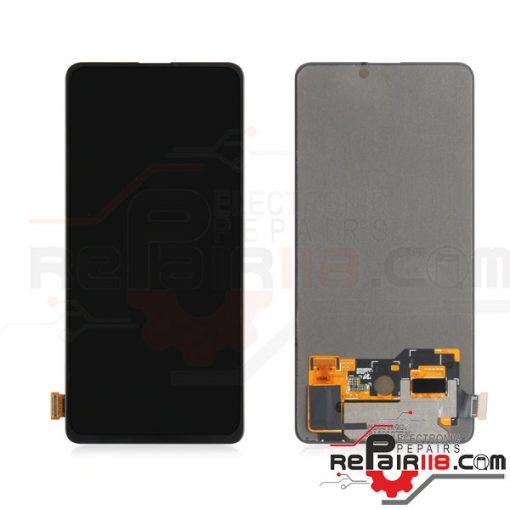 ال سی دی شیائومی Redmi K20 Pro Premium