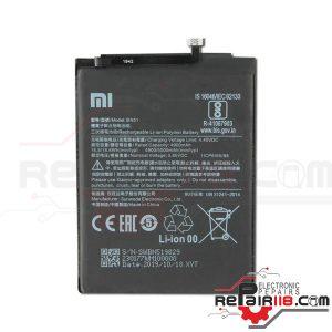 باتری-شیائومی-Redmi-8A