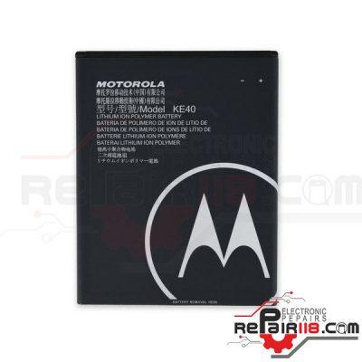 باتری گوشی موتورولا Moto E6