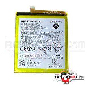 باتری گوشی موتورولا One Action