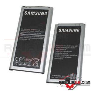 باتری گوشی Samsung Galaxy Xcover 4