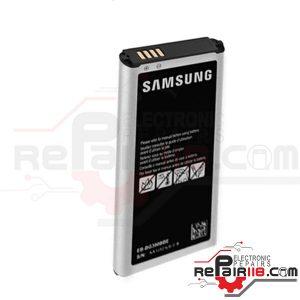 باتری گوشی Samsung Galaxy Xcover 4s