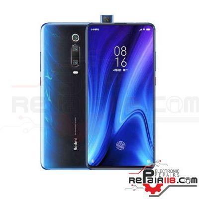 باتری-گوشی-شیائومی-Redmi-K20-Pro-Premium