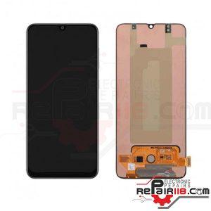 تاچ-ال-سی-دی-گوشی-سامسونگ-Samsung-Galaxy-A70s