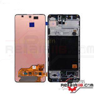 تاچ-و-ال-سی-دی-سامسونگ-Samsung-Galaxy-A51