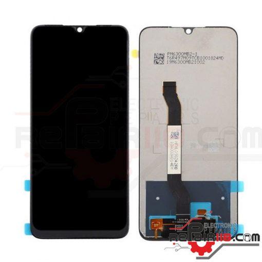 تاچ-و-ال-سی-دی-شیائومی-Redmi-Note-8T