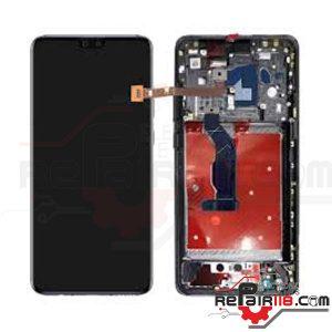 تاچ-و-ال-سی-دی--هواوی-Huawei-Mate-30