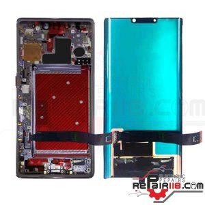 تاچ-و-ال-سی-دی-هواوی-Huawei-Mate-30-Pro
