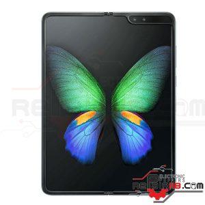 تاچ و ال سی دی گوشی Samsung Galaxy Fold 5G