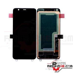 تاچ-و-ال-سی-دی-گوشی--Google-Pixel-4-XL