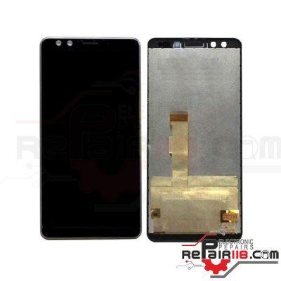 تاچ-و-ال-سی-دی-گوشی--HTC-Exodus-1s