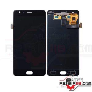 تاچ و ال سی دی گوشی OnePlus 3