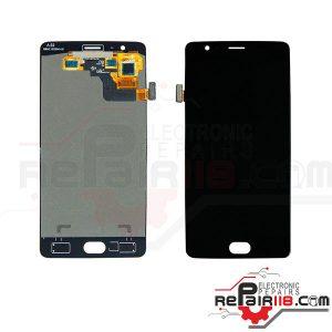 تاچ-و-ال-سی-دی-گوشی-OnePlus-3T