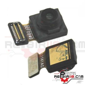 دوربین-جلو-گوشی-هواوی-Nova-3