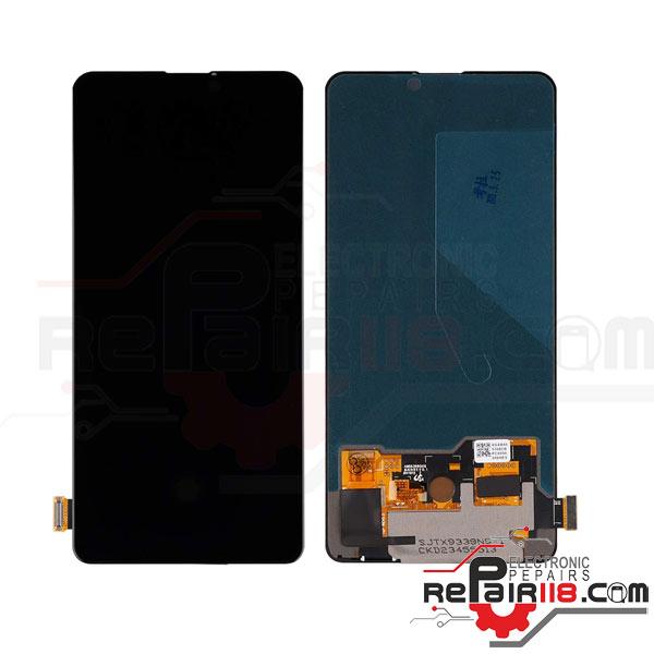 تاچ و ال سی دی Redmi K20 Pro Premium
