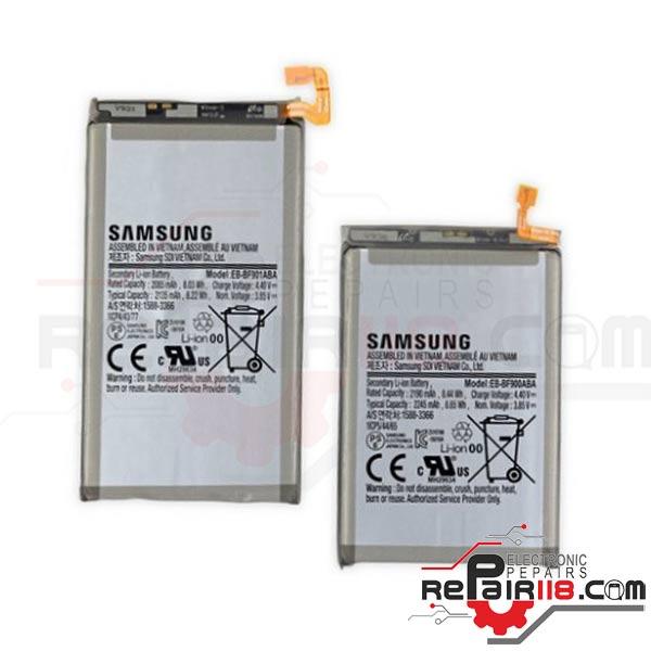 باتری گوشی سامسونگ Galaxy Fold 5G