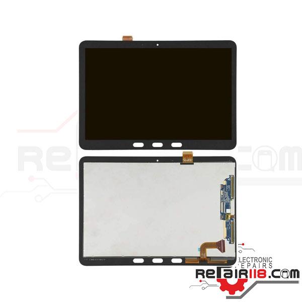 تاچ و ال سی دی Galaxy Tab Active pro