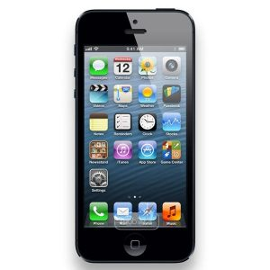 آیفون Iphone 5