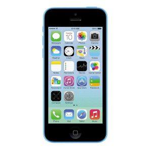 آیفون Iphone 5C