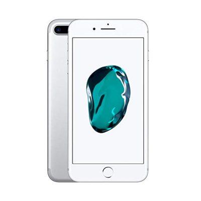 آیفون Iphone 7 plus