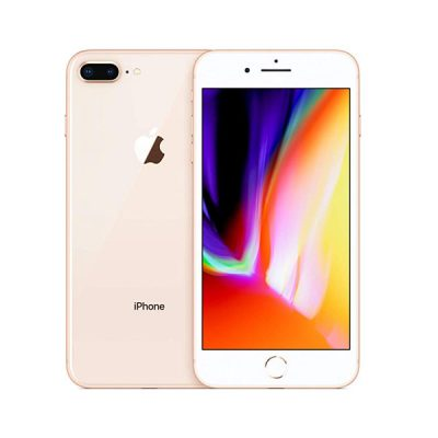 آیفون Iphone 8 Plus