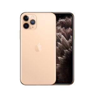 آیفون iPhone 11 Pro