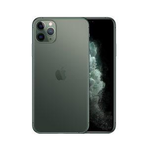 آیفون iPhone 11 Pro Max