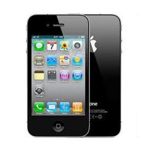 آیفون iPhone 4 GSM