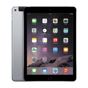 آیپد ایر iPad Air 2