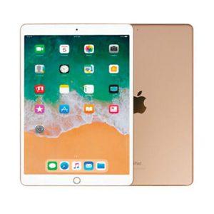 آیپد ایر (iPad Air (2019