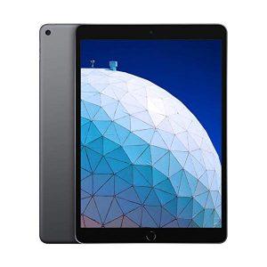 آیپد ایر iPad Air