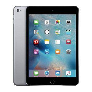 آیپد مینی iPad mini 2