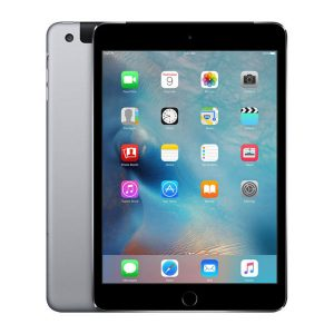 آیپد مینی iPad mini 3