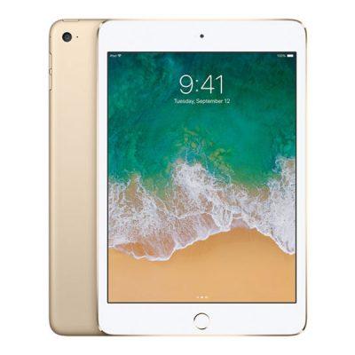 آیپد مینی iPad mini 4