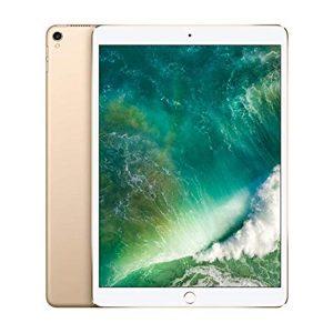 آیپد پرو iPad Pro 10.5