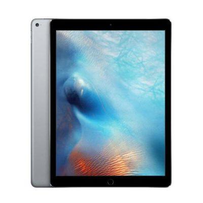 آیپد پرو iPad Pro 12.9 1st Gen