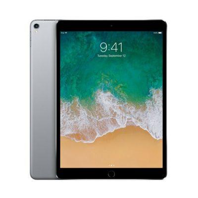 آیپد پرو iPad Pro 12.9 2nd Gen