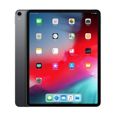 آیپد پرو iPad Pro 12.9 3rd Gen