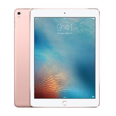 آیپد پرو iPad Pro 9.7