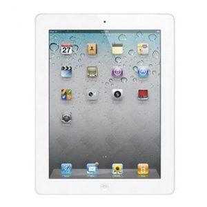 آیپد iPad 2