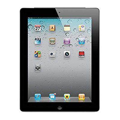 آیپد iPad 3