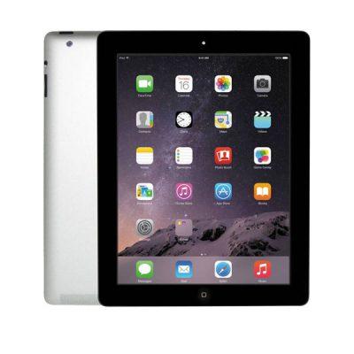 آیپد iPad 4
