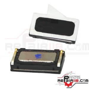 اسپیکر مکالمه شیائومی Redmi Note 5A