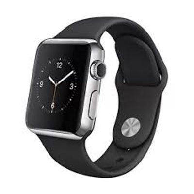 اپل واچ Apple Watch 1st Gen