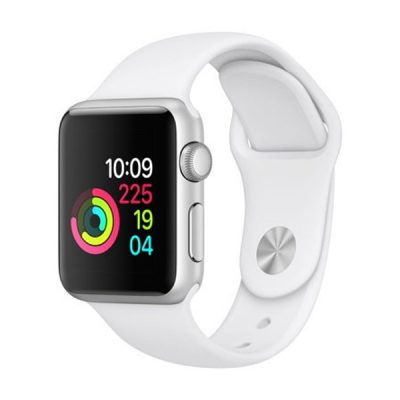 اپل واچ Apple Watch Series 1