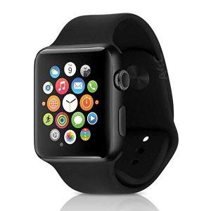 اپل واچ Apple Watch Series 2
