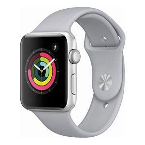 اپل واچ Apple Watch Series 3