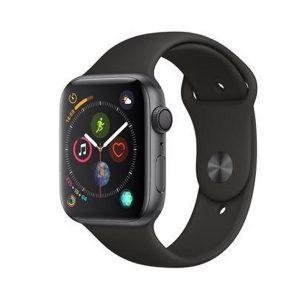 اپل واچ Apple Watch Series 4