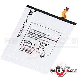 باتری تبلت Samsung Galaxy Tab 3 Lite 7.0