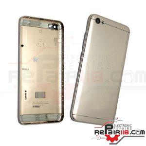 درب پشت گوشی شیائومی Redmi Note 5A